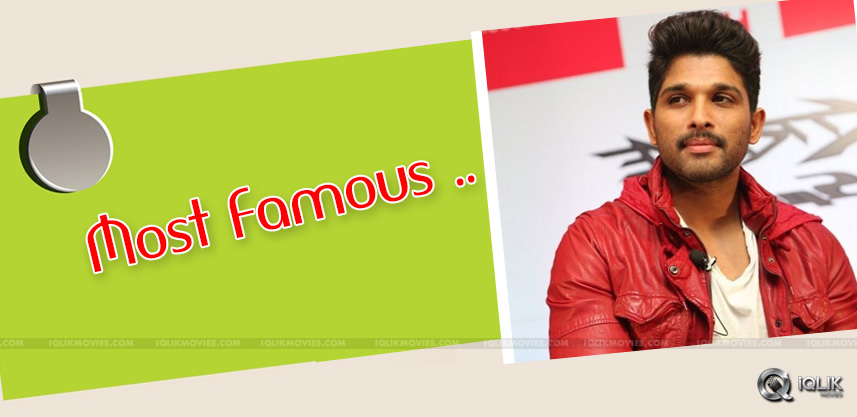 alluarjun-tops-in-forbes-list-of-fame-in-tollywood