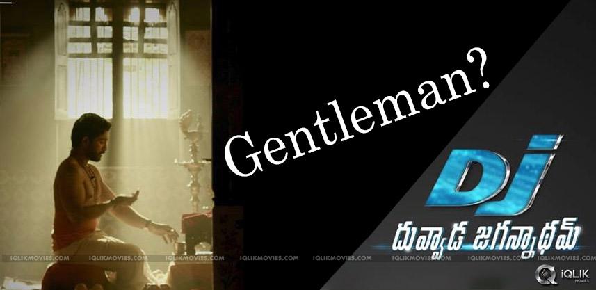 alluarjun-duvvadajagannadham-gentleman-films