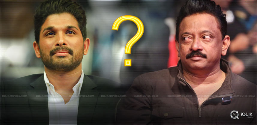 speculations-on-alluarjun-to-meet-rgv