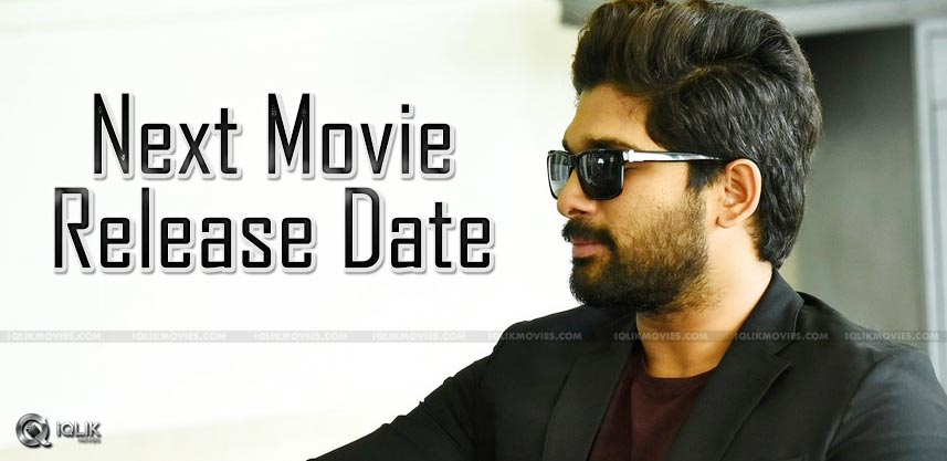allu-arjun-linguswamy-movie