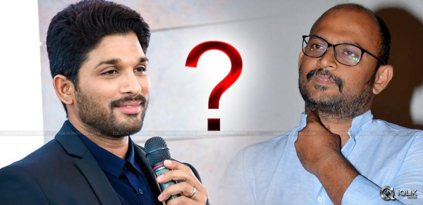 alluarjun-vianand-movie-details