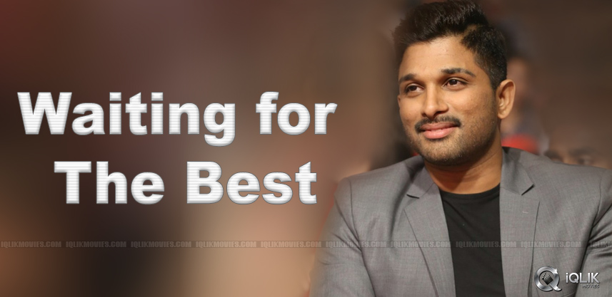 allu-arjun-role-in-naa-peru-surya-naa-illu-india