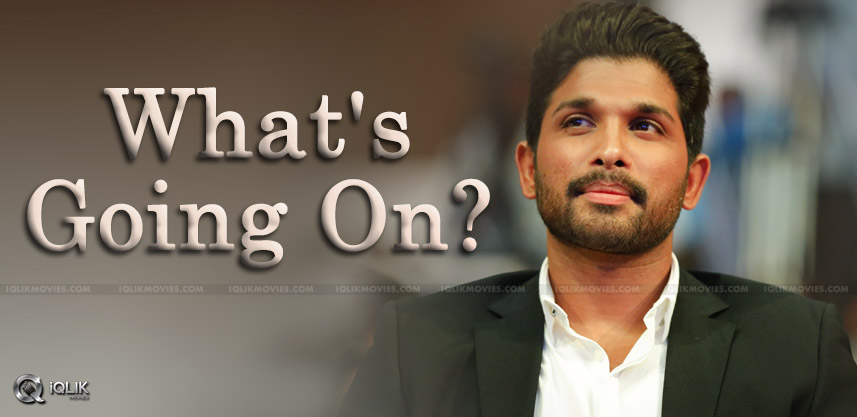 allu-arjun-and-naaperu-surya-team-details-