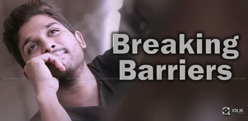 allu-arjun-breaking-traditional-barriers