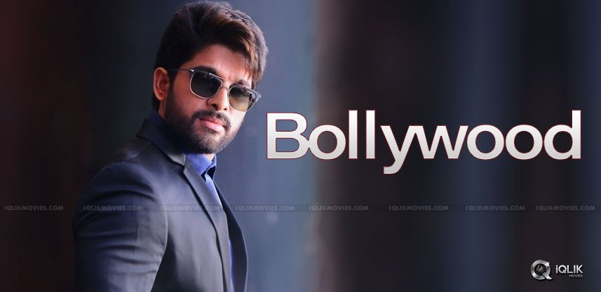 allu-arjun-goes-to-bollywood-details-