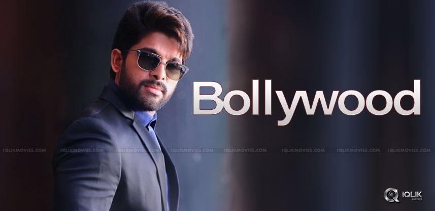 allu-arjun-goes-to-bollywood-details-
