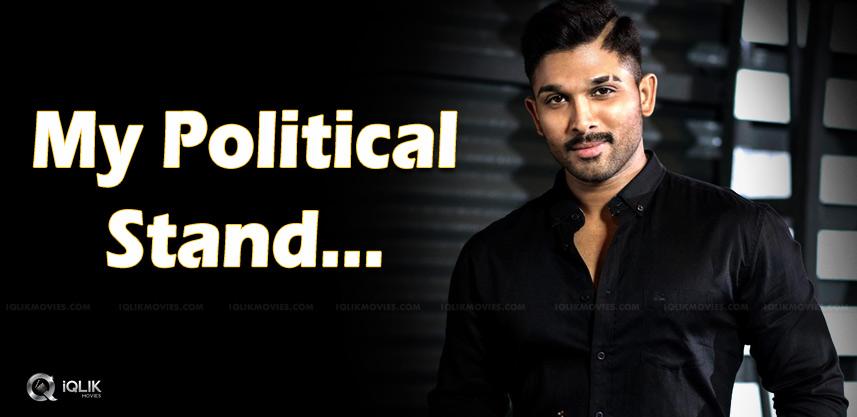 allu-arjun-talks-about-politics
