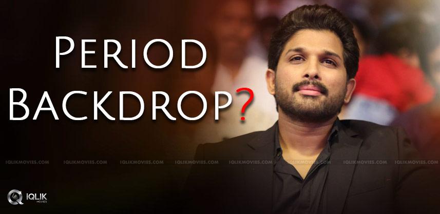 allu-arjun-upcoming-film-story-details