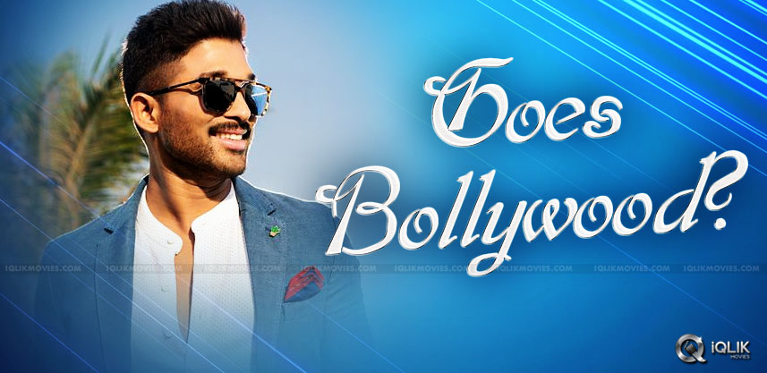 allu-arjun-bollywood-film-details