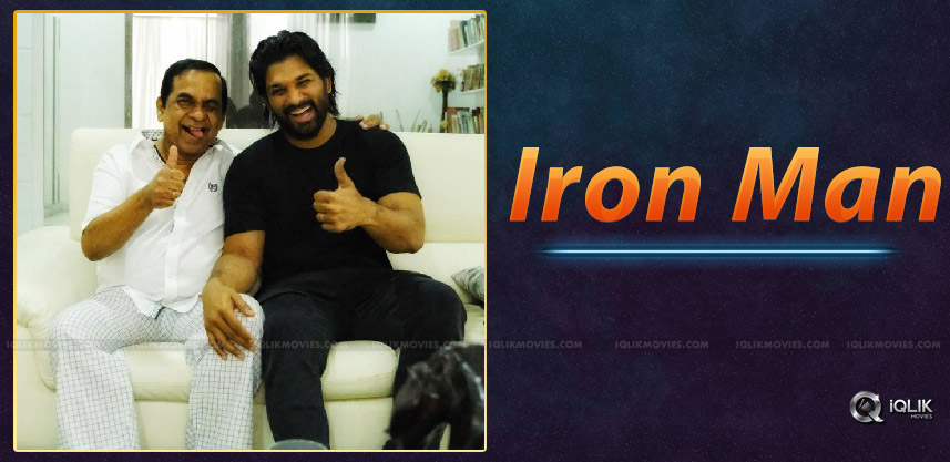 allu-arjun-courtesy-meet-with-brahmanandam