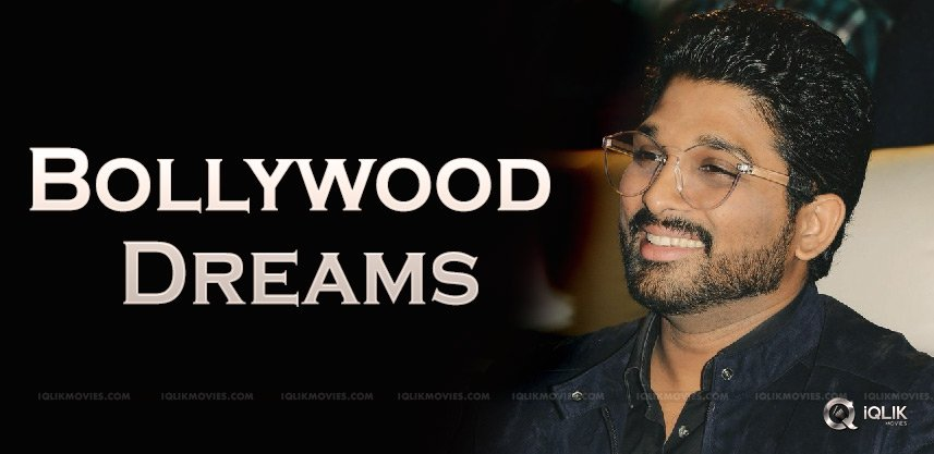 allu-arjun-shows-his-interest-on-bollywood