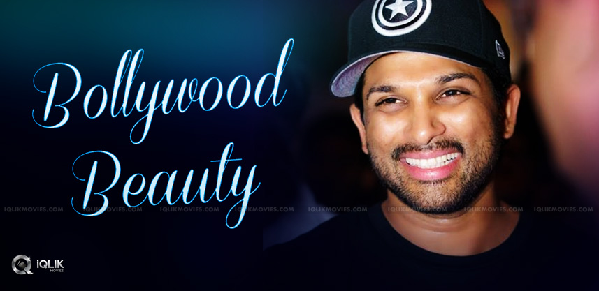 bollywood-heroine-allu-arjun-icon