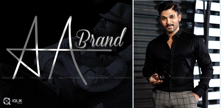 stylish-star-opening-clothing-brand
