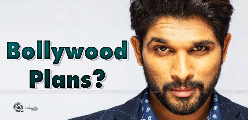 allu-arjun-bollywood-plans