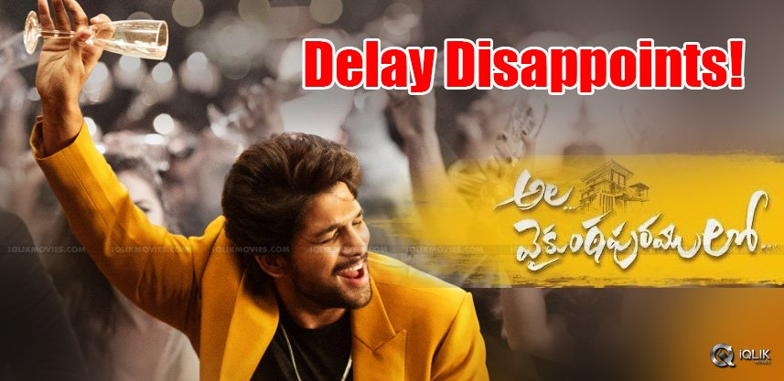 bunny-fans-disappointed-ramula-song-delayed
