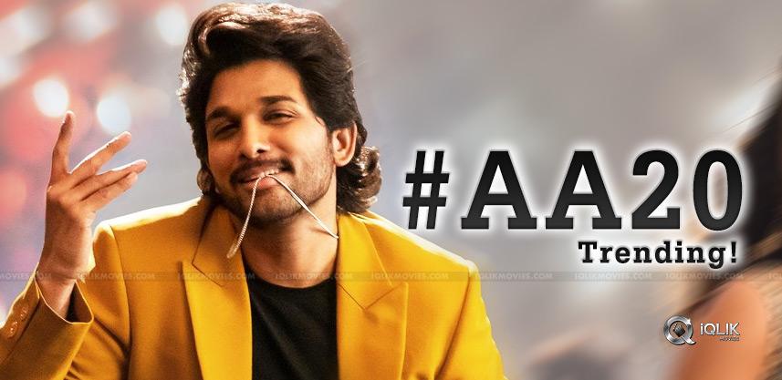 AA20-hashtag-social-media-trending