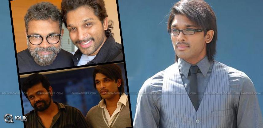 Allu-Arjun-Writes-A-Nostalgic-Write-Up-On-His-Next