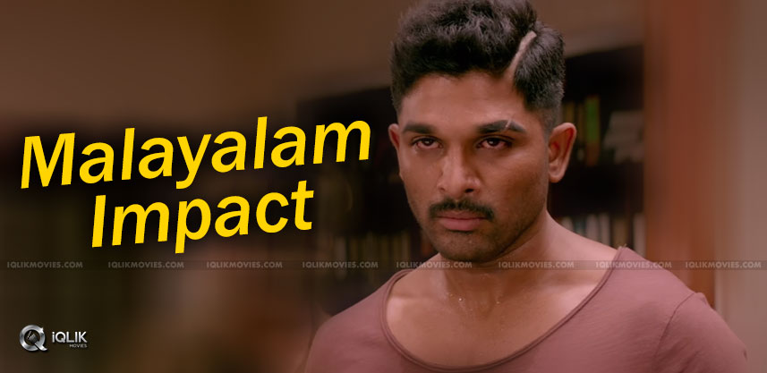 allu-arjun-ente-peru-ente-veedu-india-movie
