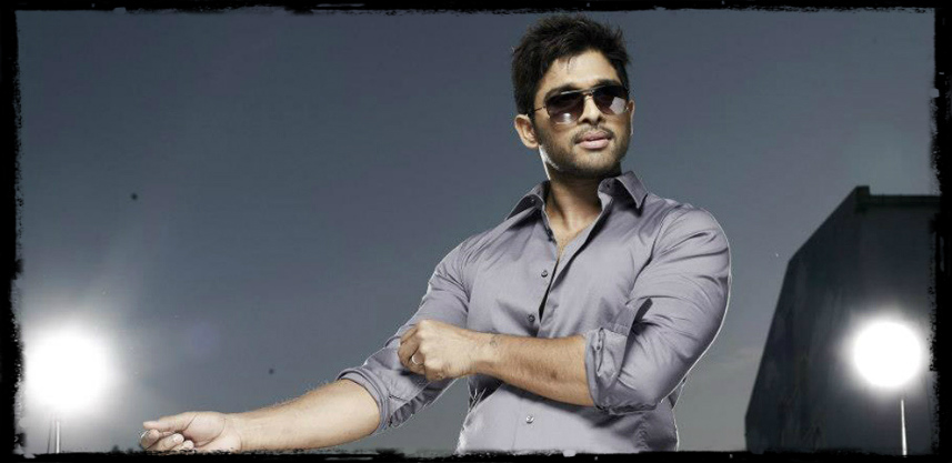 allu-arjun-speech-at-rudramadevi-audio-release