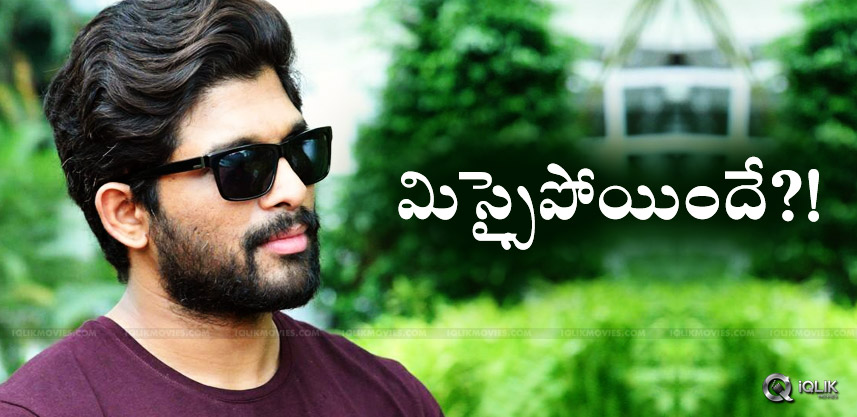 speculations-about-allu-arjun-lingusamy-film