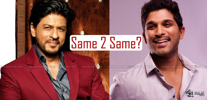 discussion-on-allu-arjun-srk-mannerisms