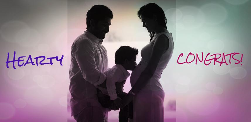 allu-arjun-sneha-blessed-with-baby-girl