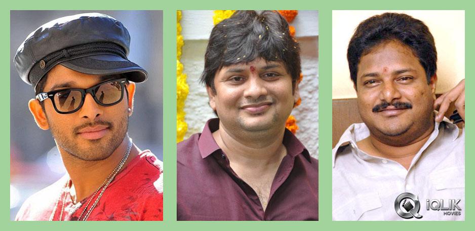 Allu-Arjun-shifts-to-Surender-Reddy039-s-film