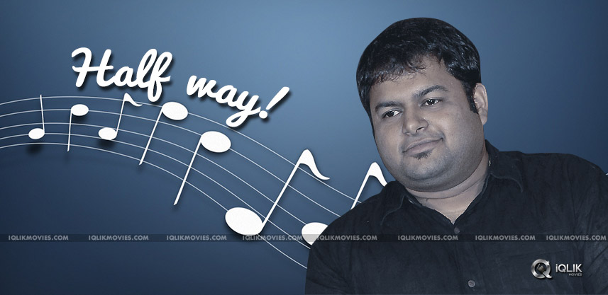thaman-completes-3-songs-for-bunny-boyapati-film