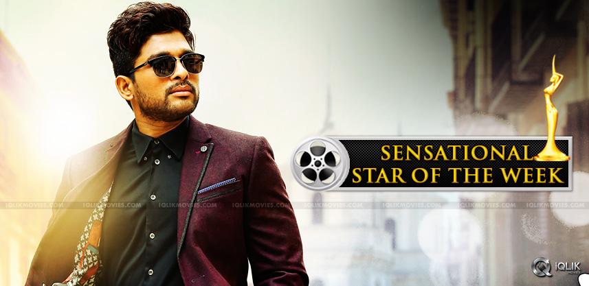 allu-arjun-is-iqlik-sensational-star-of-the-week