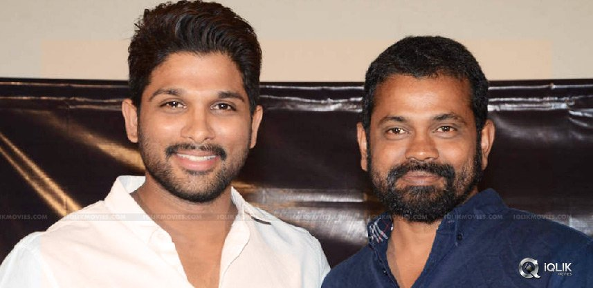 sukumar-may-have-changed-for-allu-arjun