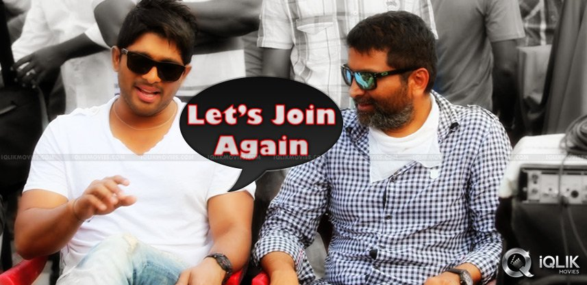 trivikram-to-direct-allu-arjun-after-julayi