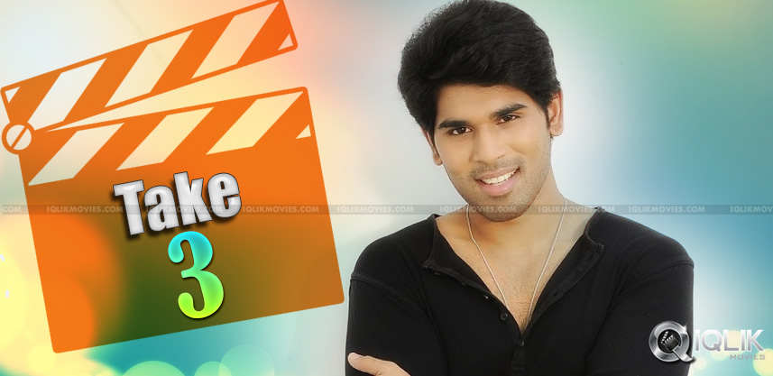 allu-sirish-third-film-produced-by-geetha-arts