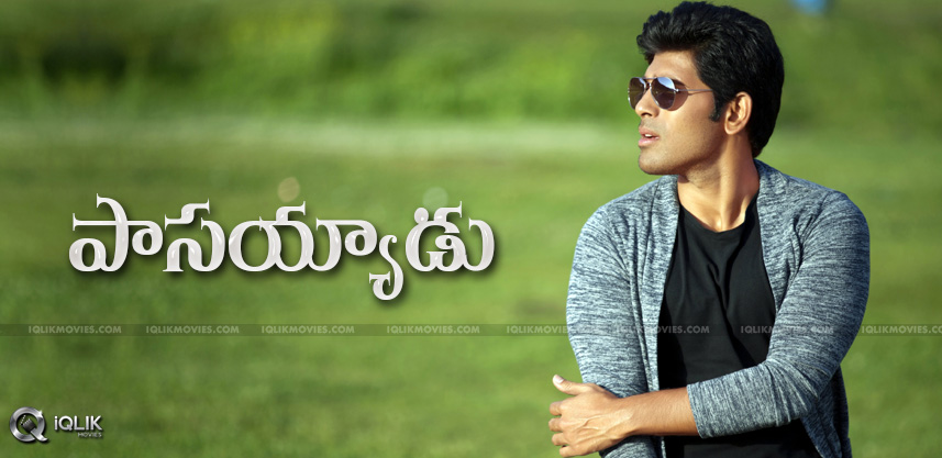 discussion-on-allu-sirish-look-srirastu-subhamastu