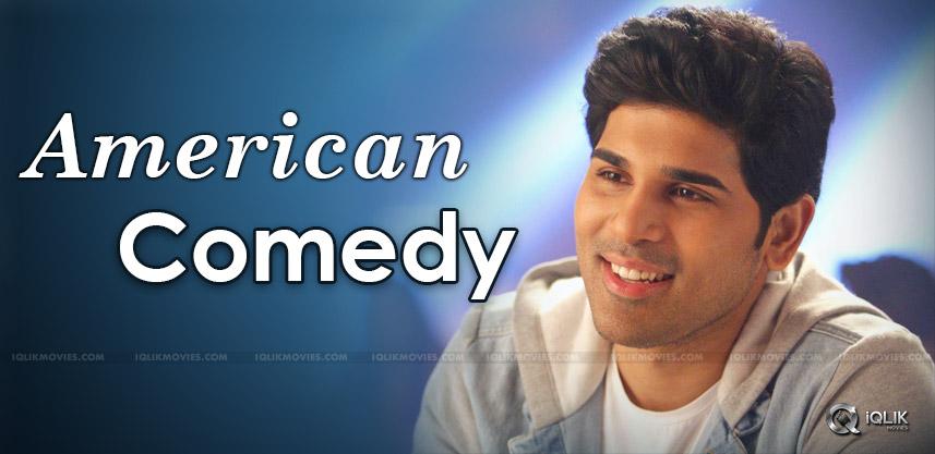allu-sirish-in-american-comedy-full-details-