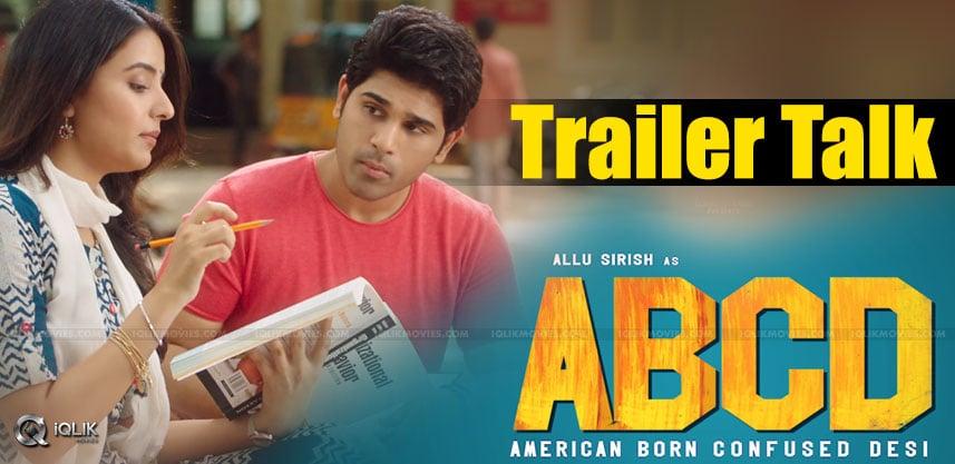 allu-sirish-abcd-movie-trailer-talk