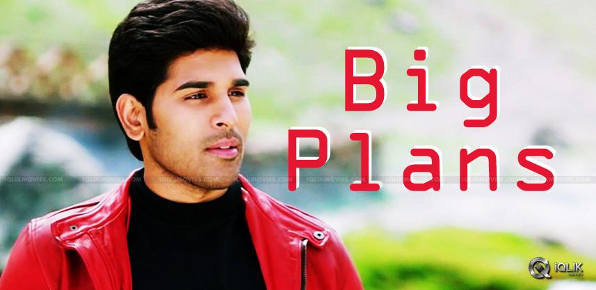 allu-sirish-planning-for-a-bigger-movie
