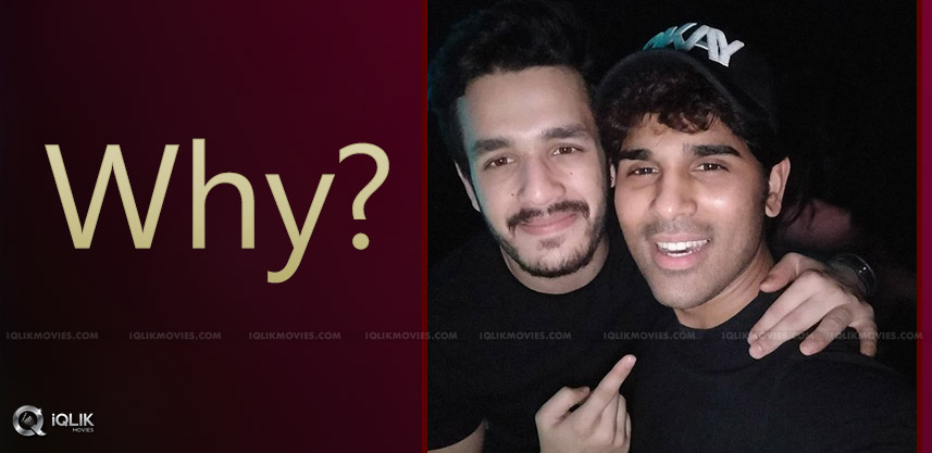 akhil-and-sirish-will-clash-another-time