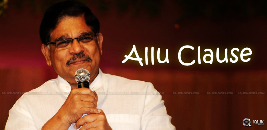 allu-aravind-master-plan-for-sirish