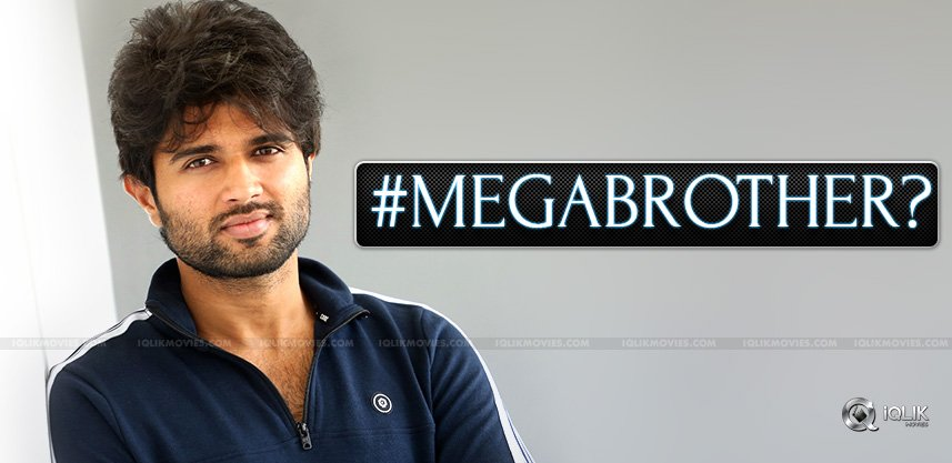 mega-family-supporting-vijay-deverakonda