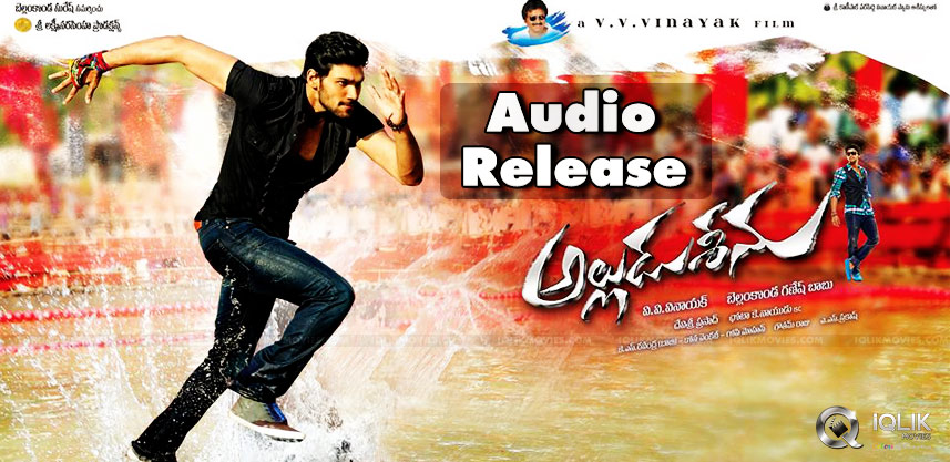 devi-sri-prasad-alludu-seenu-music-release-june-29
