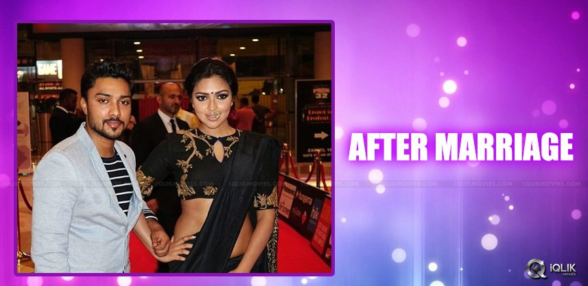 amala-paul-at-siima-awards-celebrations-details