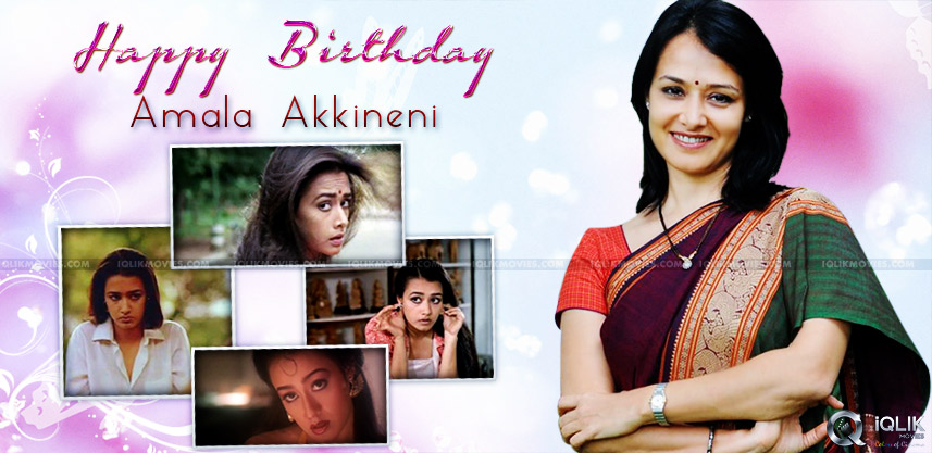 amala-birthday-article