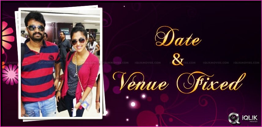 amala-paul-al-vijay-marriage-date-n-venue-details