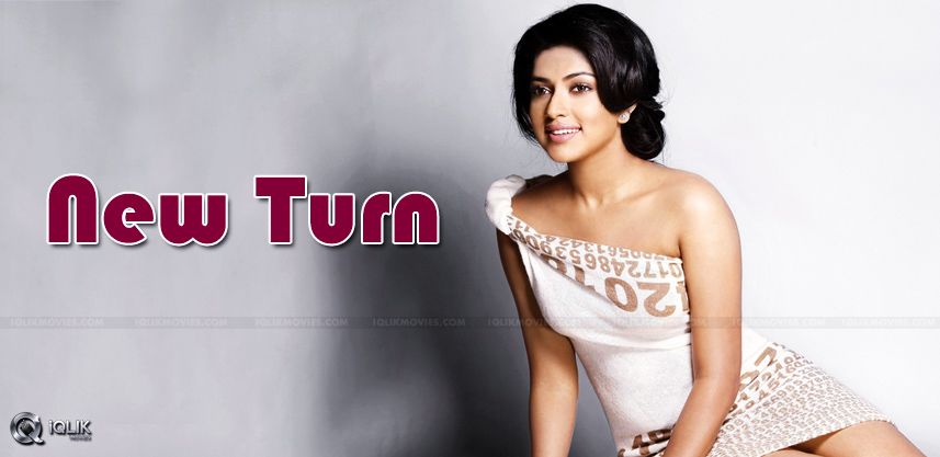 amala-paul-as-a-judge-for-reality-show-details