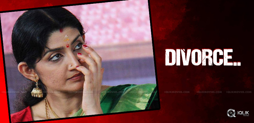 malayalam-actress-divya-unni-divorce-details