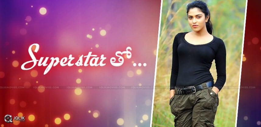 amala-paul-in-rajnikanth-kabali2-film-details