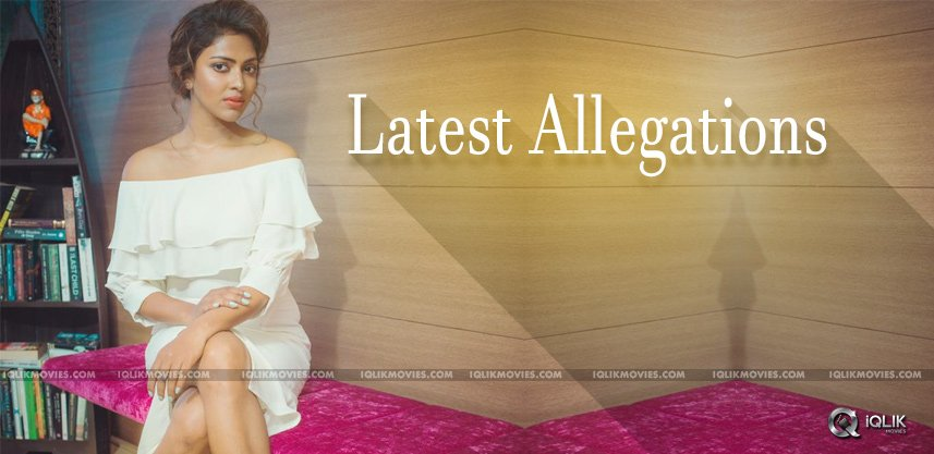 latest-allegations-on-amala-paul-details