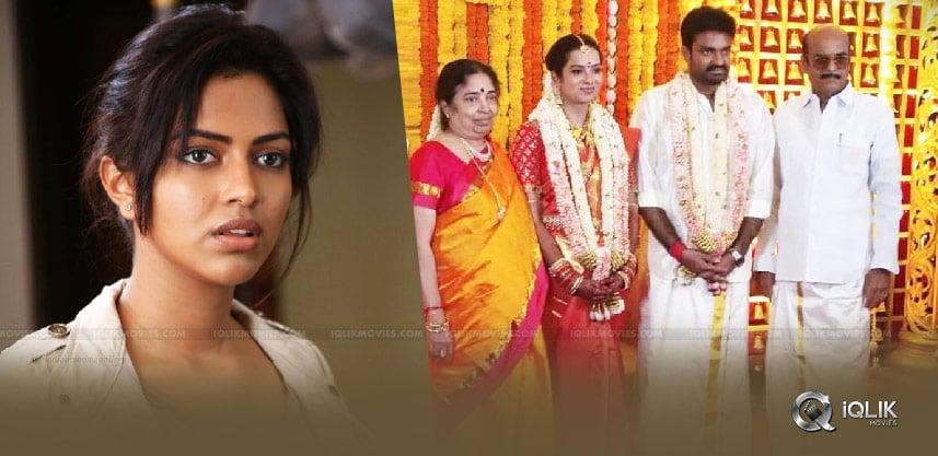 amala-paul-on-vijay-marriage