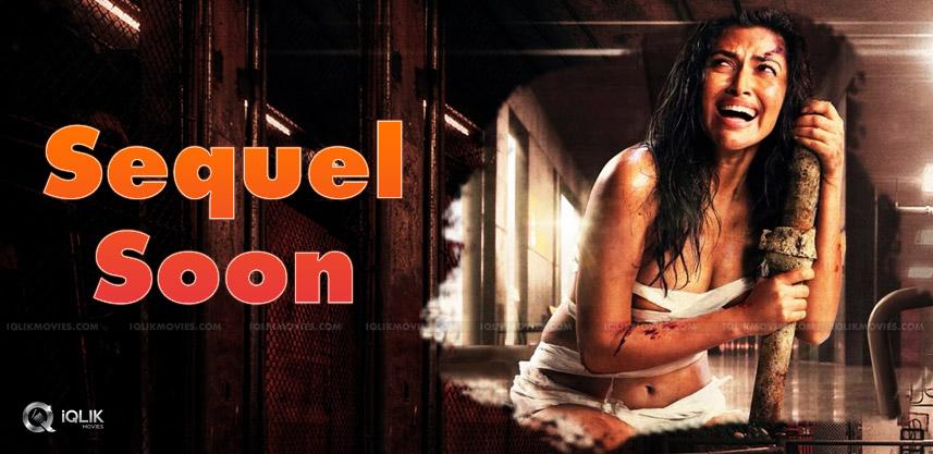 amala-paul-aadai-sequel-plans