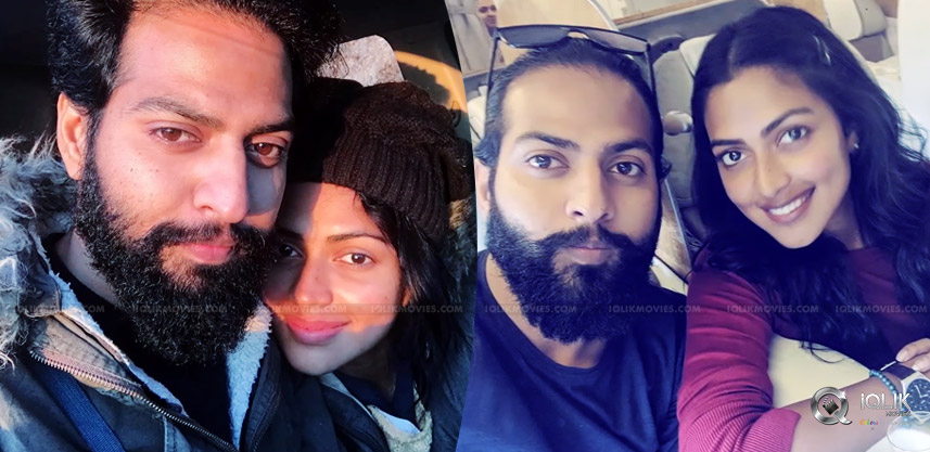 amala-paul-bhavinder-singh-getting-married